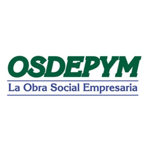 OSDEPYM-logo