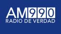 AM990- logo