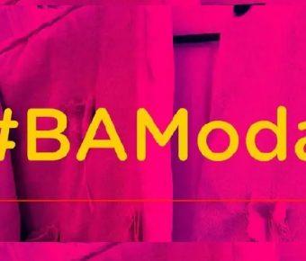 BAModa