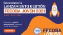 CONVOCATORIA FECOBA JOVEN 2021-28-28