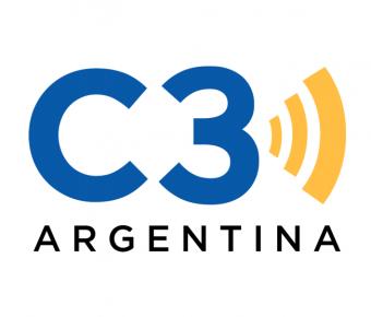 Cadena3_logo