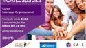 Captura de Pantalla 2021-06-04 a la(s) 15.57.22