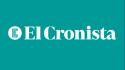 Cronista-Twitter