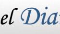 En el diario-logo