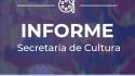 - Placa Cultura