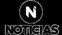 Telefe_Noticias_logo_2_(2018)