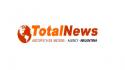 Total News