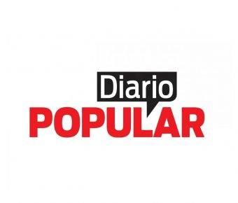 diario_popular_logo