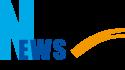 Xinhua- español_logo