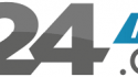 a24-pymes-logo