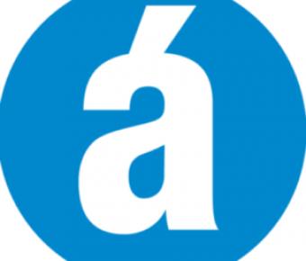 ambito.com_logo