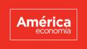 américa- economía- logo