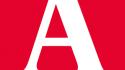 apertura_logo