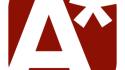 asteriscos_logo