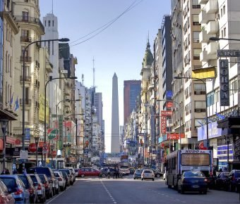 buenos-aires-2437858_1920