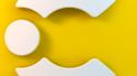 canal_ciudad_logo