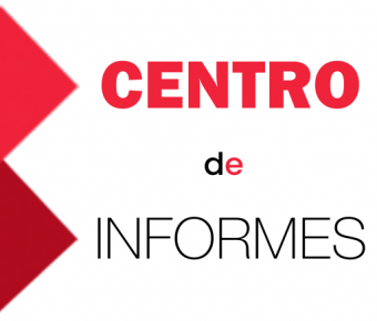 centro_informes_logo