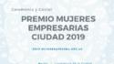 ceremonia-premio-mujeres-empresarias-ciudad-2019