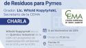 conferencia-gestion-residuos-pymes