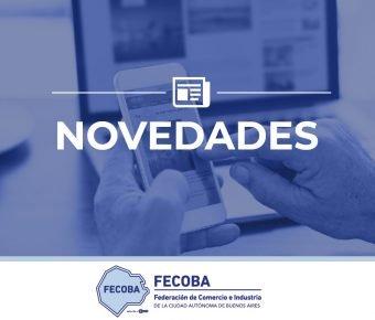 convocatoria-fecoba-asamblea-2019 (1)