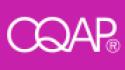 cqap logo