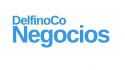 delfino co- logo (2)