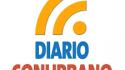 diario conurbano logo