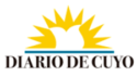 diario_cuyo_logo