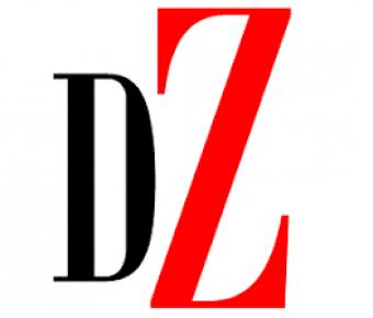 diario_z_logo