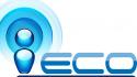 eco_logo