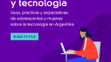 encuesta-chicas-mujeres-tecnologia
