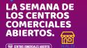 fecoba-anuncia-semana-centros-comerciales-abiertos