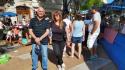 fecoba-edicion-brilla-crespo-2019