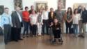 fecoba-inauguracion-muestra-mujeres-infinitas-iv