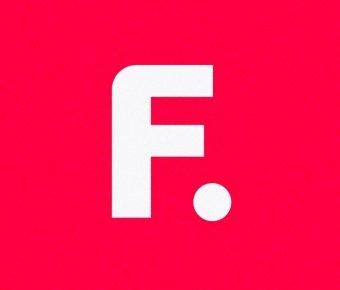 filo_news_logo