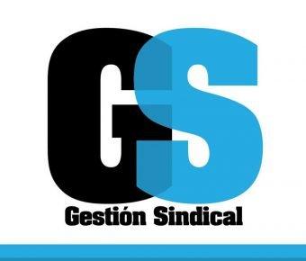 gestion_sindical_logo