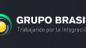 grupo brasil-logo