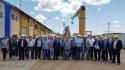 importante-presencia-fecoba-exitoso-taller-hidrovia-paraguay--parana