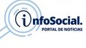 info-social-logo