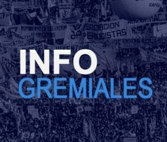 info_gremiales_logo