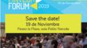 invitacion-argentina-fintech-forum
