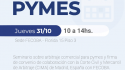 invitacion-tribunal-arbitral-pymes