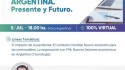 invitacion-webinar-UFLO