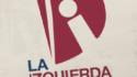 izquierda_diario_logo