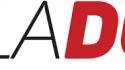 la dos logo