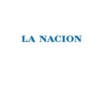 la-nacion