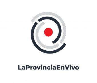 la provincia en vivo logo