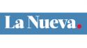 la_nueva_logo