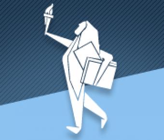 liberal_logo