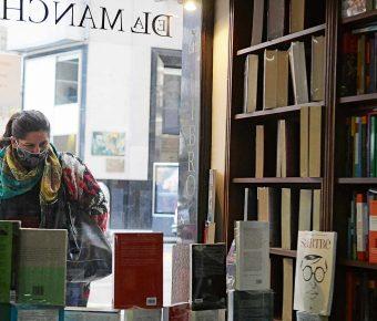 librerias-en-pandemia-974809